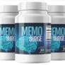 Memosurge_reviews